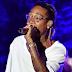 Wiz Khalifa é confirmado no Lollapalooza Brasil 2018!