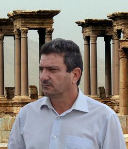 Juan Manuel Sánchez Valderrama