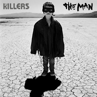 The Killers - The Man