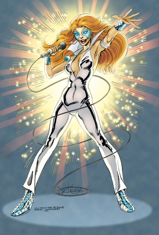 Dazzler+by+Byrne+and+Muthart+3.jpg