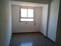 piso en venta castellon calle mendez nunez habitacion