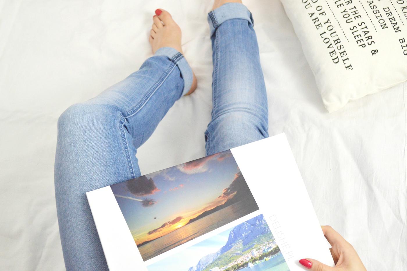 co warto przywieźć z wakacji?