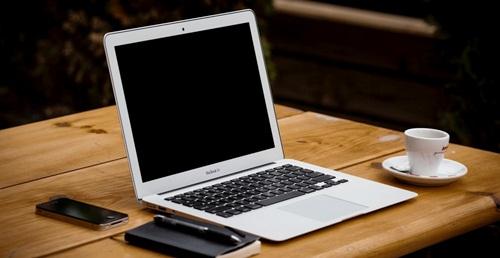 Cara Menjadikan VIVO Sebagai Modem Wifi