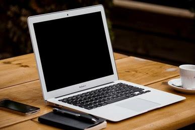 2 Cara Menimbulkan Vivo Sebagai Modem Wifi