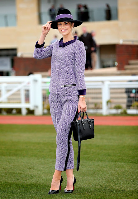 furlong fashion cheltenham festival preview