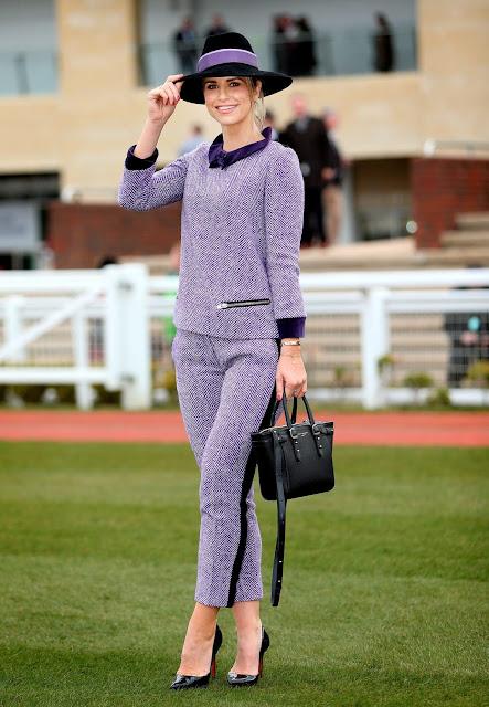 furlong fashion cheltenham festival preview
