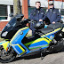 Elektromobilität hält Einzug bei der Polizei im Rhein-Kreis Neuss
