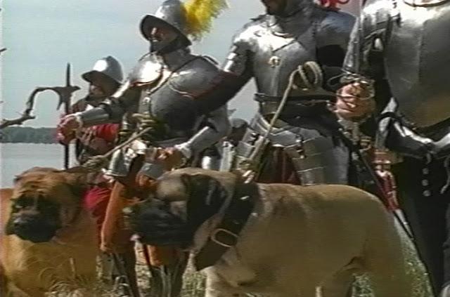 Resultado de imagen para conquistadores españoles en america