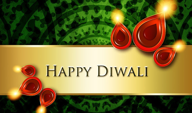 Happy Diwali Wallpapers 2016 For Desktop And Mobile In High Definition