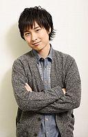 Terashima Junta