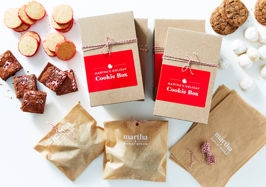 let martha stewart do the measuring with christmas cookie boxes sent straight to your door mbphgg17