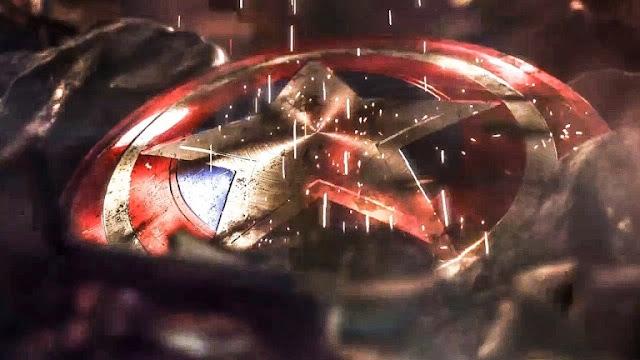 شركة Square Enix تؤكد وجود مشاريع إضافية غير لعبة The Avengers Project