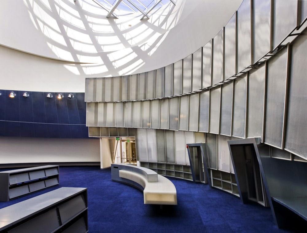 interior%2bdesign%2bschools%2b10