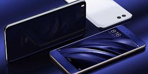 Alasan Xiaomi Mi6 Lebih Baik dari iPhone 7