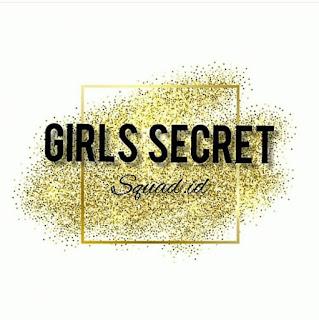 Girls secret squad