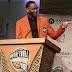 NBA: Tracy McGrady fue exaltado al Salón de la Fama del Baloncesto