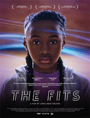 pelicula The Fits (2015)