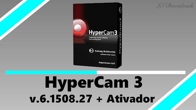 hypercam 3