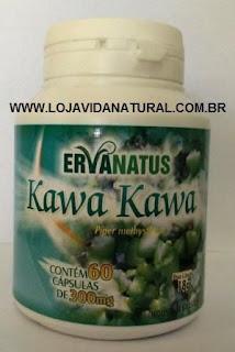 kawa_kawa_capsulas