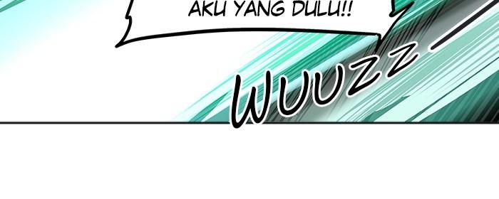 Webtoon Tower Of God Bahasa Indonesia Chapter 298