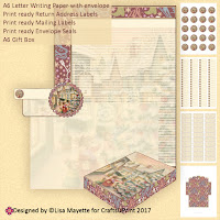https://www.craftsuprint.com/card-making/kits/stationery-sets/vintage-bunnies-christmas-scene-a6-stationery-kit.cfm