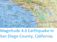 http://sciencythoughts.blogspot.co.uk/2017/12/magnitude-40-earthquake-in-san-diego.html