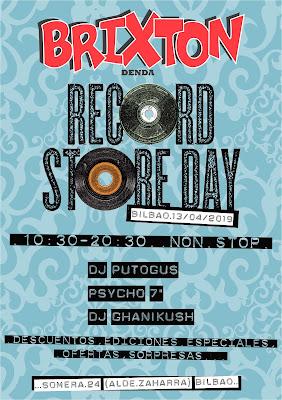 brixton_denda_record_store_day