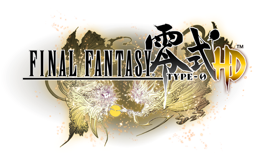Final Fantasy Type 0 Hd Ps4 Review