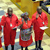 No more red overalls and gumboots in Parliament for EFF