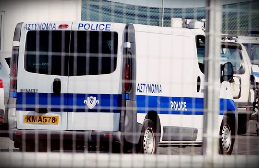 Αστυνομικός μπουμπούκι έκλεβε νεκρούς που μετέφερε στο νοσοκομείο!!
