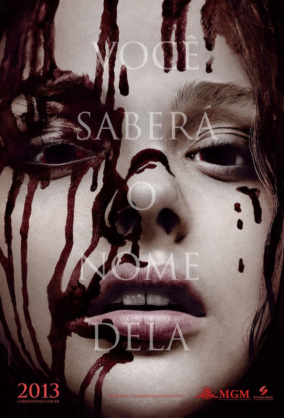 Poster do filme A Estranha História De Não Pergunte Não Fale