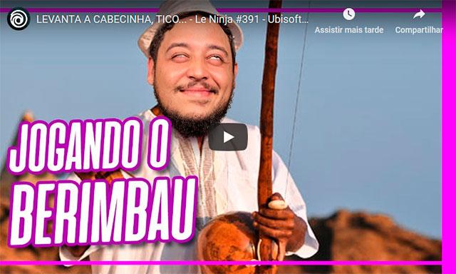 https://leninja.com.br/joga-o-berimbau-ninjas-na-ubisoft/