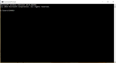 command prompt pic 4