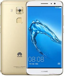 Harga HP Huawei G9 Plus terbaru