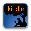 https://www.amazon.es/dp/B01NA8558H/ref=sr_1_1?ie=UTF8&qid=1479634929&sr=8-1&keywords=terapia+frustrada