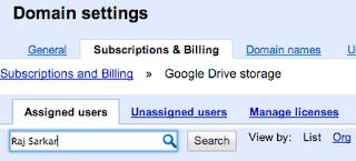 Los 10 consejos para conocer Google Drive a fondo 5