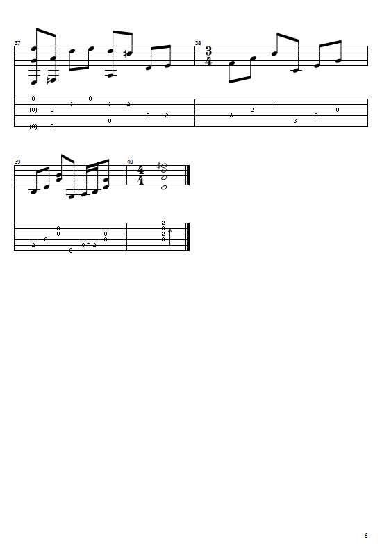 Here Comes the Sun Tabs The Beatles. How To Play Here Comes the Sun On Guitar Tabs & Sheet Online