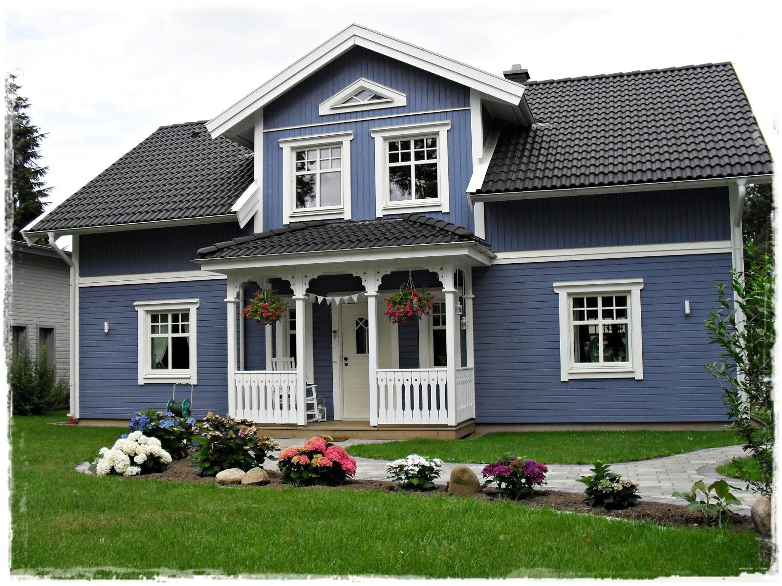 traditionelle landhausvilla baufritz einliegerwohnung fensterelemente glas holz holzbau holzhaus. Black Bedroom Furniture Sets. Home Design Ideas