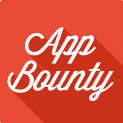 App Bounty