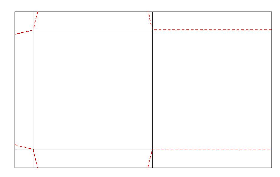 nadel und falzbein tutorial cd h llen selber machen. Black Bedroom Furniture Sets. Home Design Ideas