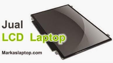 Jual LCD Netbook