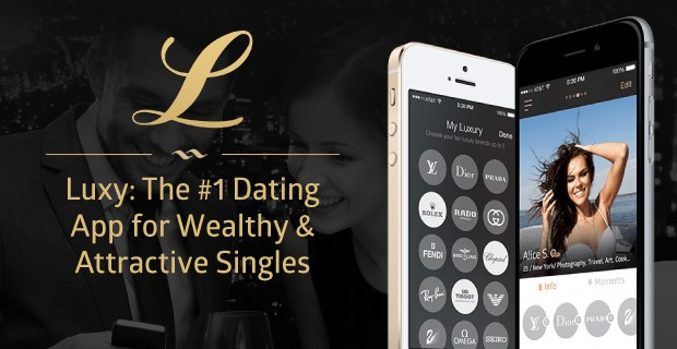 New york city hook up app