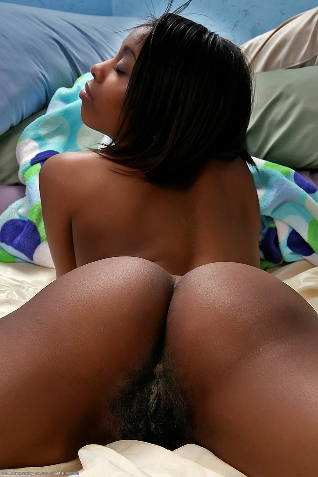 Are absolutely porno so negras brasileiras
