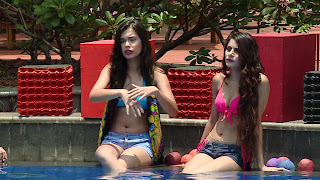 07 Splitsvilla 9 Girls bikini Boobs.jpg