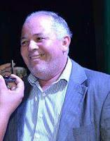 Resultado de imagem para imagens d o prefeito hilario paulo do brejo