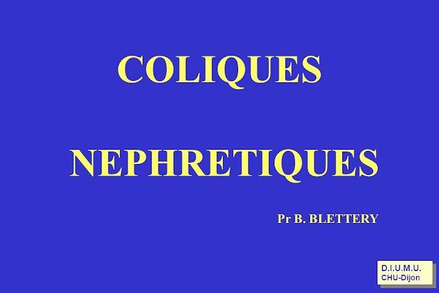 COLIQUES NEPHRETIQUES .pdf