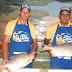 Feira do peixe e da agricultura familiar de Acrelândia.Começa nesta quarta