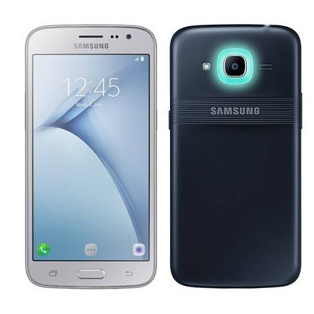 Mobi Configuration Samsung Galaxy J2 Pro Bd Price With Details