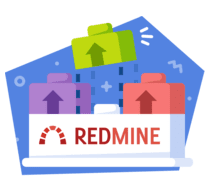 RedmineUP Full Stack Bundle Discount Coupon