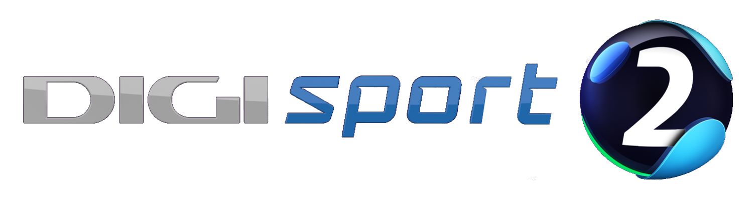 Supersport 3 live tv / Aventail connect tunnel download